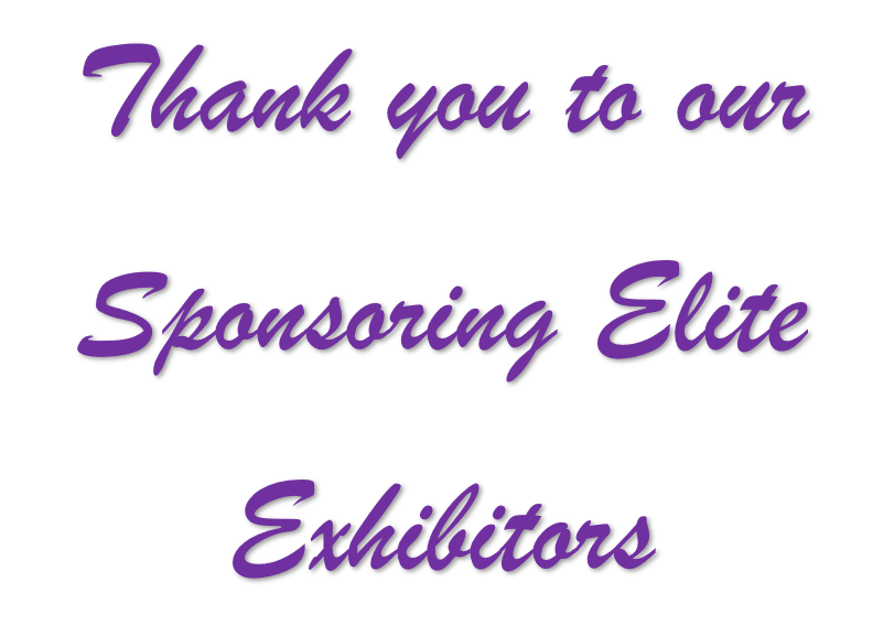 Thank sponsoring elite - Copy