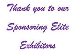 Thank sponsoring elite - Copy