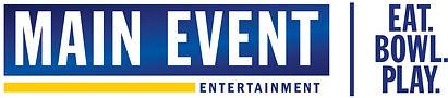 Main Event Entertainment_logo.jpg