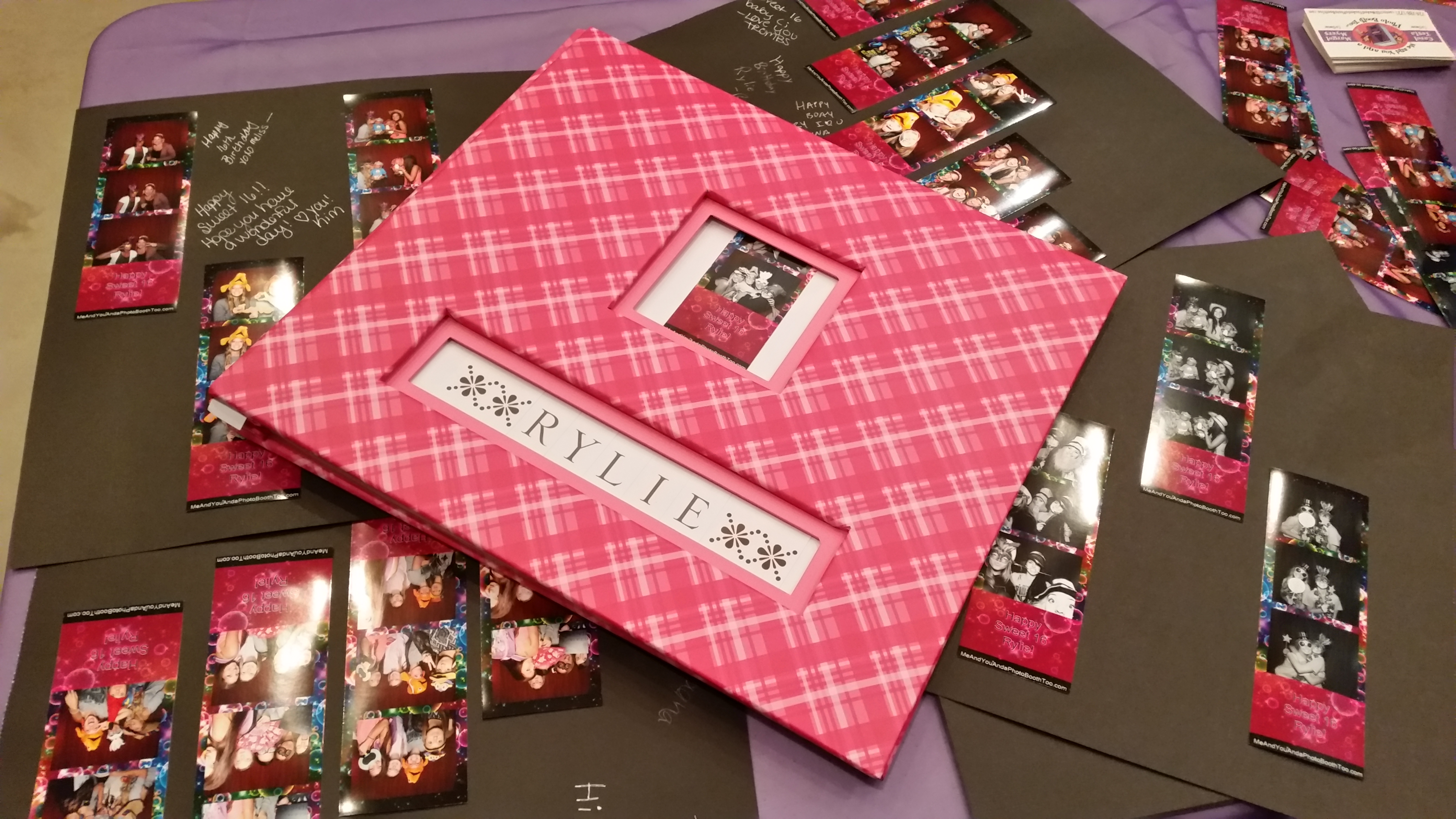 Memory Book Rylie.jpg