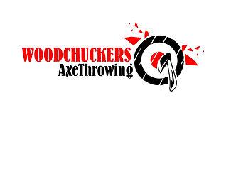 woodchuckersaxe.jpg