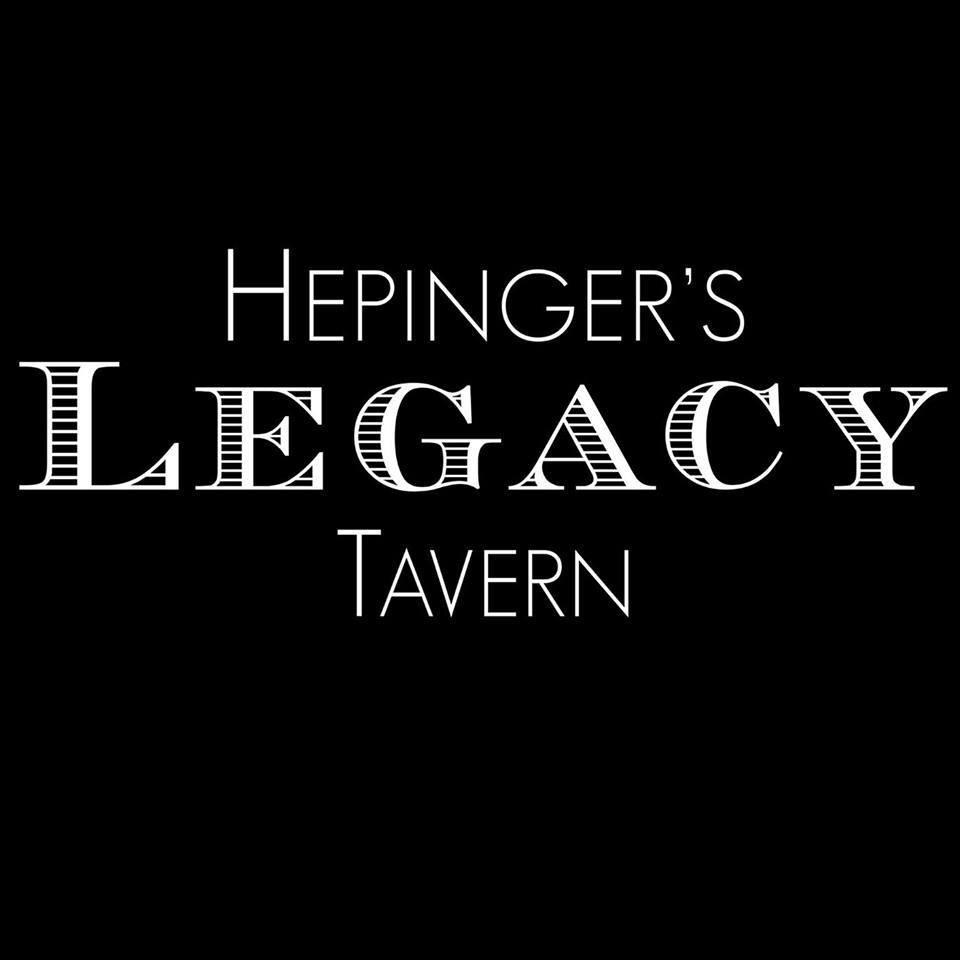 Legacy Tavern