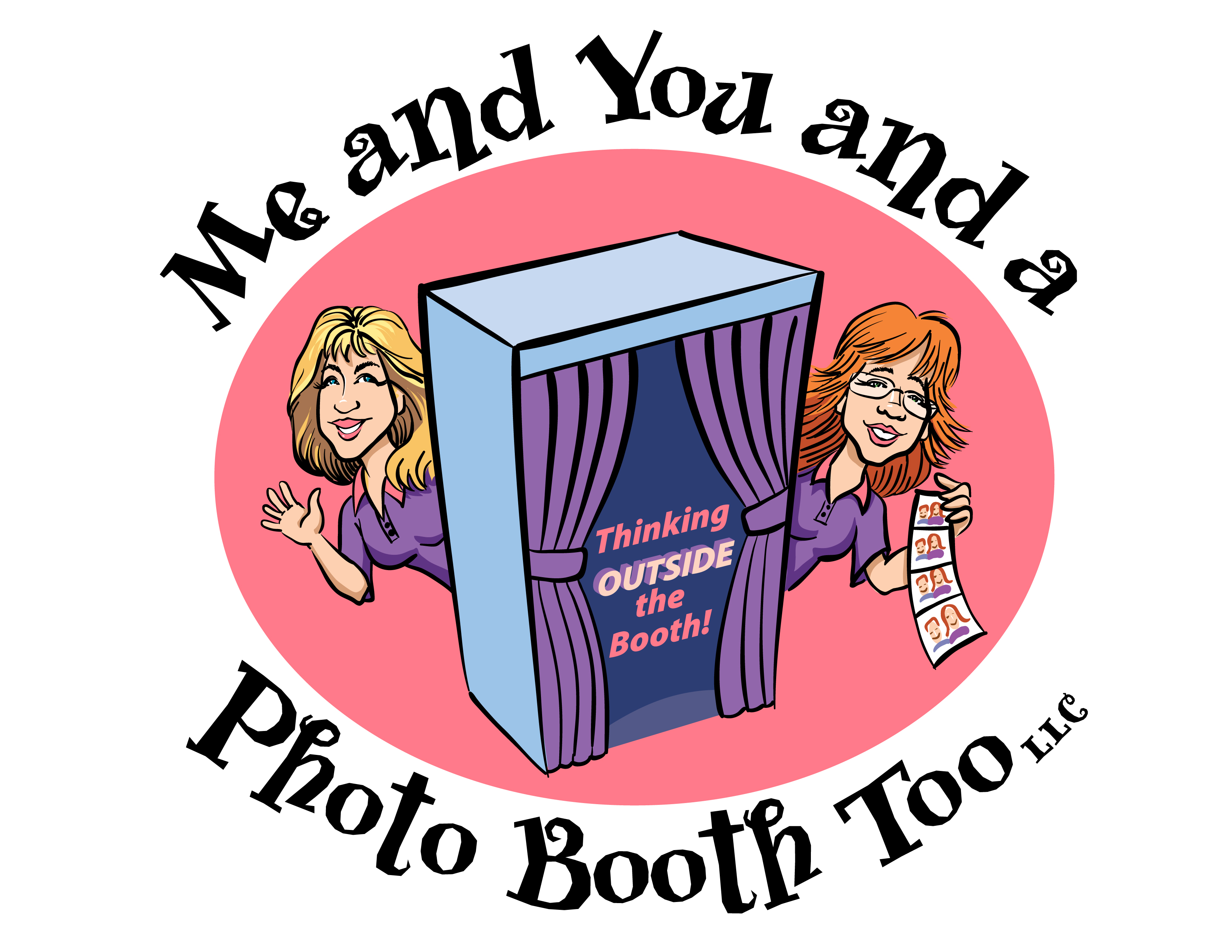 PhotoBooth_Logo