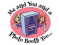 PhotoBooth_Logo.jpg