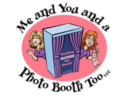 PhotoBooth_Logo