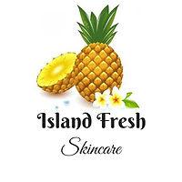 Island Fresh-logo.jpg