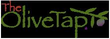 olive tap logo