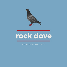 Rock Dove Consulting.png