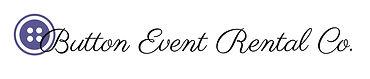 Button Event Rental Co. Logo.jpg