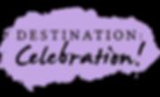 Destination Celebration Wedding Expo, bridal show, Pittsburgh, Washingtion PA