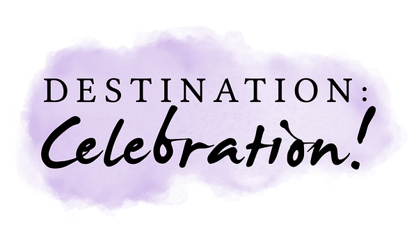 Destination Celebration Wedding Expo, bridal show, Pittsburgh, Washingtion PA