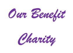 Thank Charity - Copy