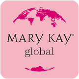 Mary Kay.png