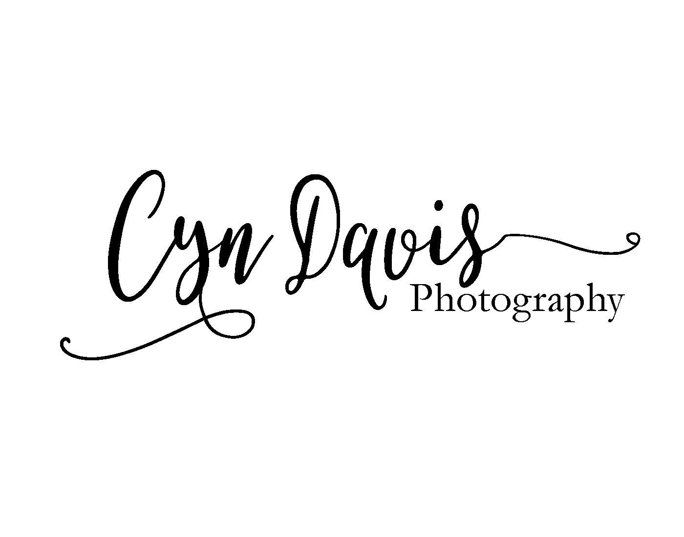 CynDavis_NewLogojpg