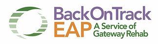 Gateway EAP Logo.jpeg