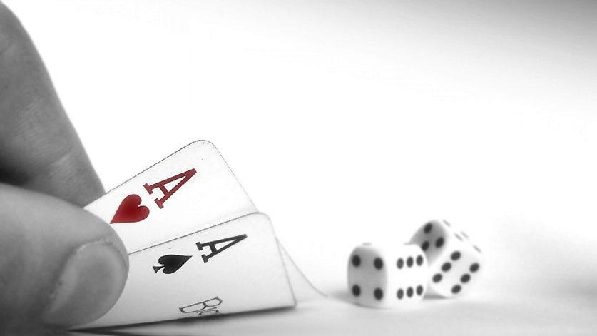 play-the-game-wallpaper1.jpg