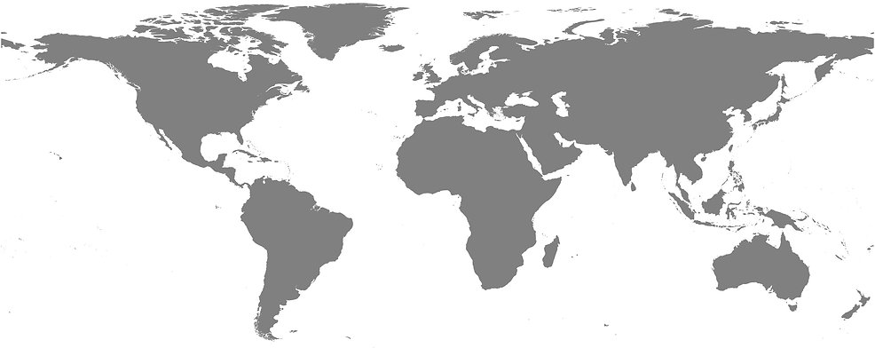 world%20map_edited.jpg
