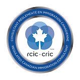 iccrc logo.jpeg