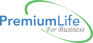 PremiumLifeforBusiness_Clearbackground_e