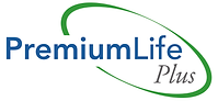PremiumLifePlus-primary-logo-full-color.