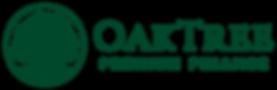OakTree PF Logo (3).png