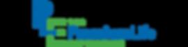 PLE-logo-full-color-800x200.png