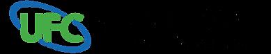 UFC Logo Alt (1).png
