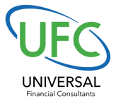 UFC-Primary-Logo-final-full-color.png