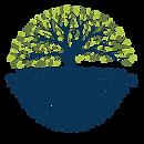 Polston TAP Logo.png