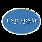Universal Logo-01.png