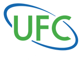 UFC-Primary-Logo-final-full-color-white-