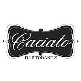 CACIATO.png