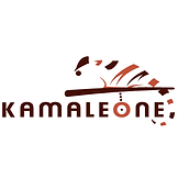 KAMALEONE.png