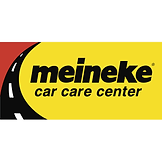 MEINEKE.png