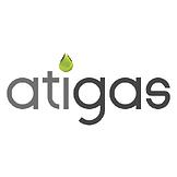 ATIGAS.png