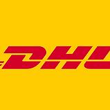 dhl-logo-2.png