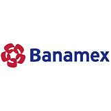 BANAMEX.png