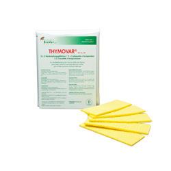 Thymovar Antivarroa Ecologico 5 Colmenas