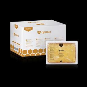 Apimix Vit+Pro 1 KG