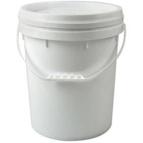 Cubo 23,5 kg Miel Mil Flores España 100%