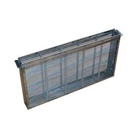 Caja Aisladora 1 Cuadro con Salida a Elegir
