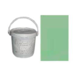 Cubo Mezcla Pintura+Polvo de Hierro+Linaza 4 kg Verde