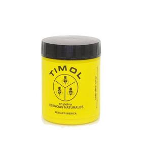 Timol 100 gr