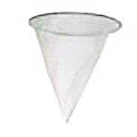 Filtro Conico 32cm Diametro