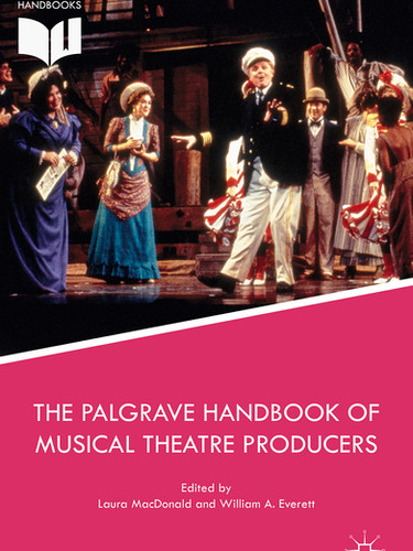 Palgrave Musical Theatre Producers