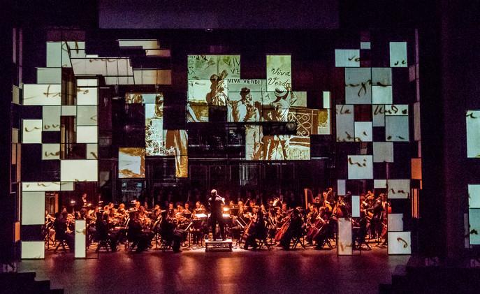 Viva_Verdi_115.jpg