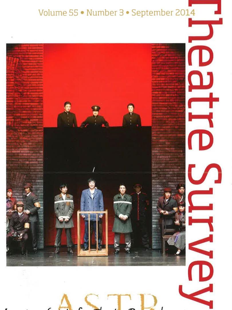 Theatre Survey 55.3.jpg