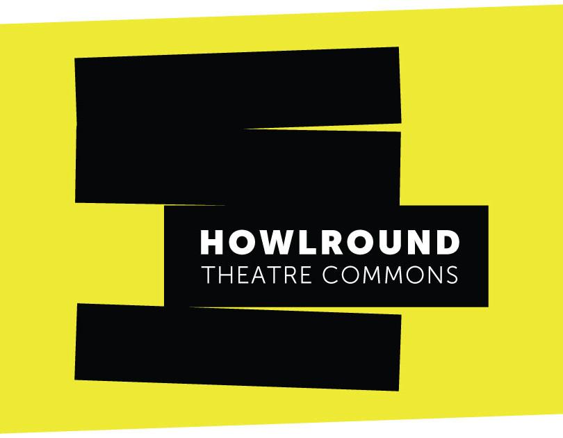 Howlround Essay