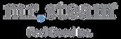 MR_Logo2.png