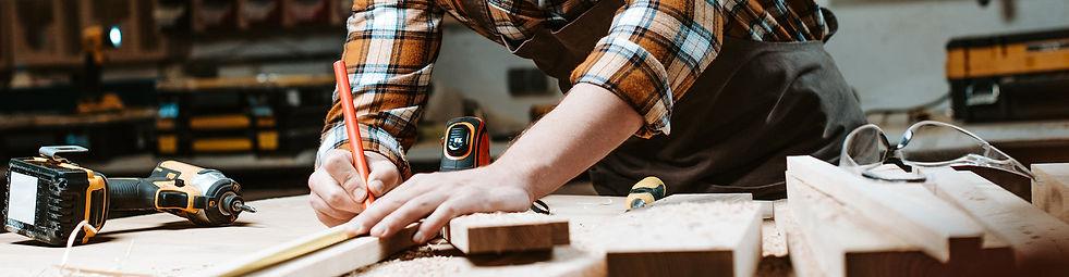 Tradesmen_1920x500.jpg